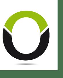 Logo O Adigone