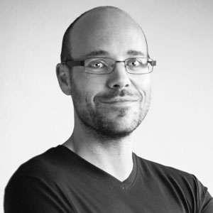 Florian Lascoutounax Webdesigner Agence Adigone