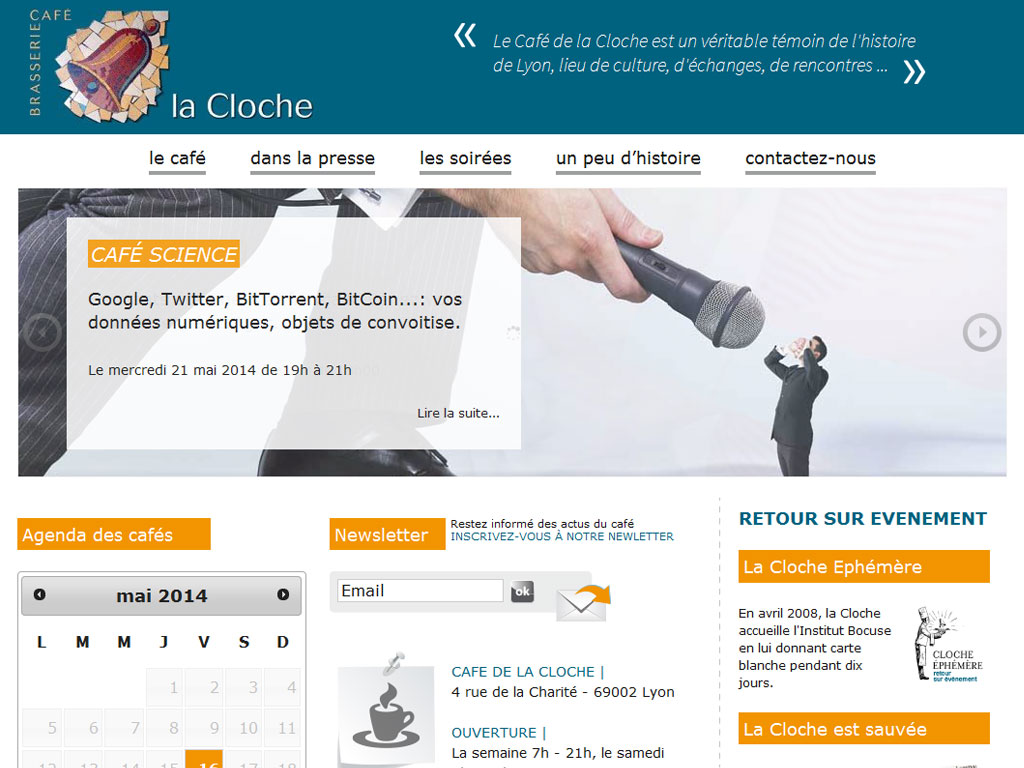 reference-web-cafe-de-la-cloche-lyon