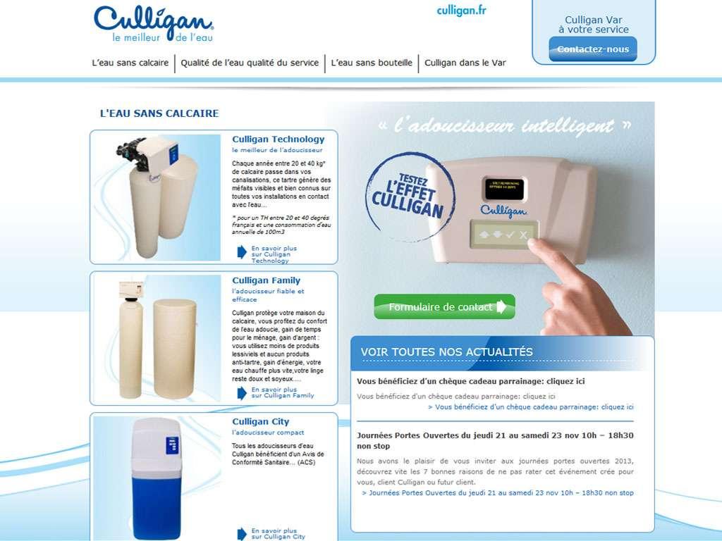 reference-web-culigan