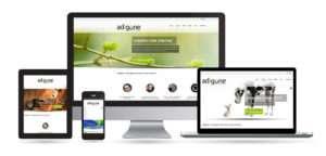 responsive-design-adigone-multi-ecran