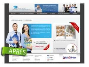 site-entreprendre-apres