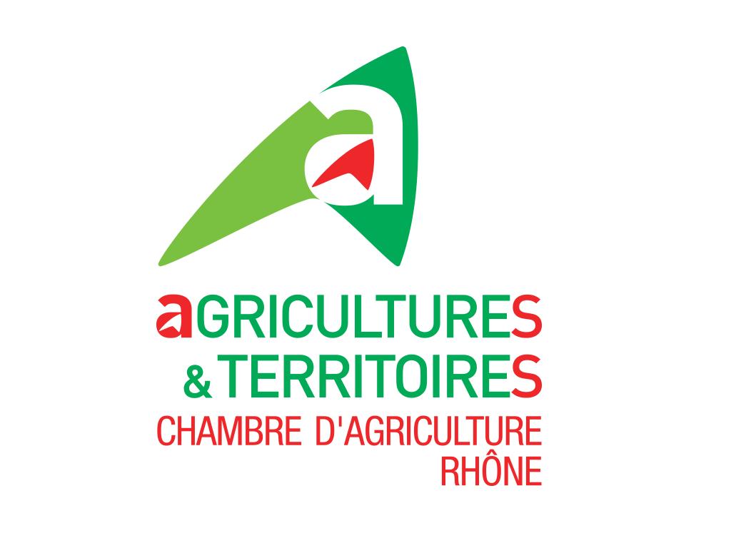 Chambre Agriculture de Rhône-Alpes