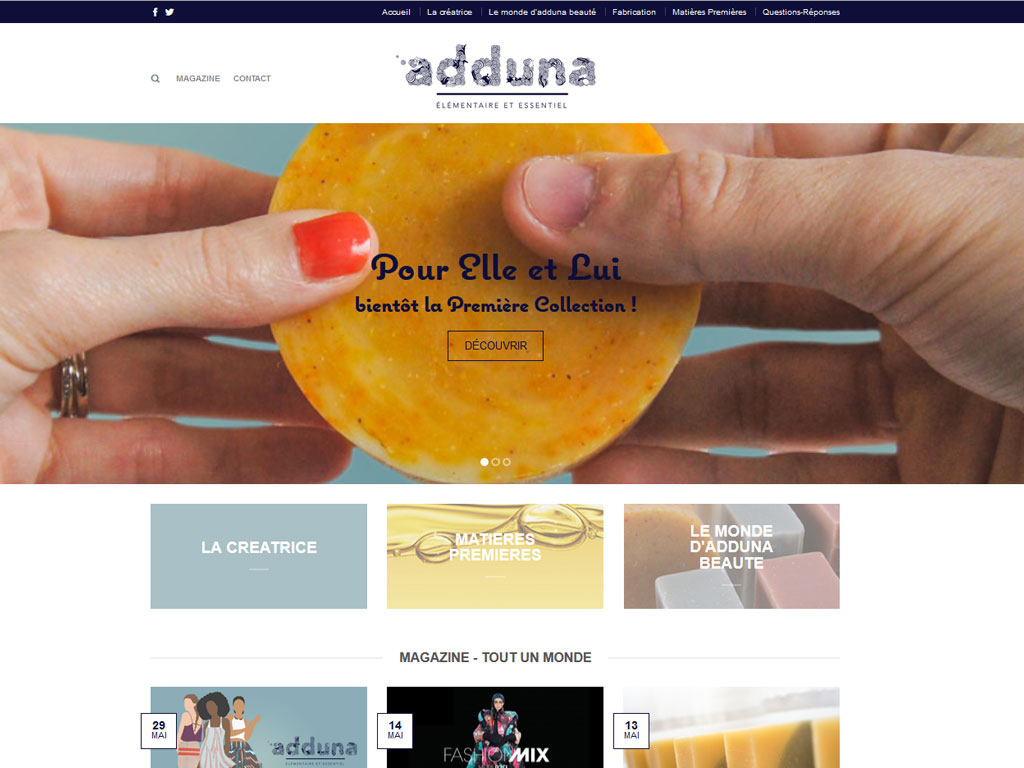 reference-web-adduna-beaute