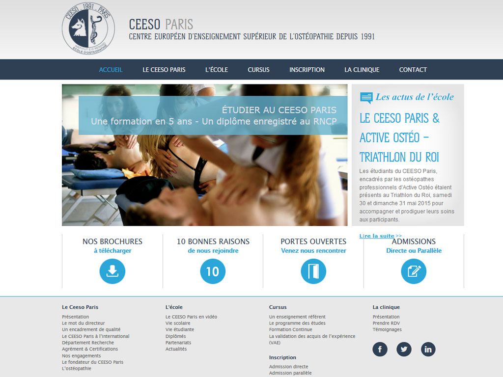 reference-web-ceeso