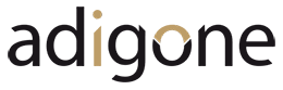 Agence web à Lyon, intégrateur de solutions WEB et CRM Logo