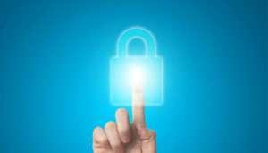 Sécurisez votre site en HTTPS