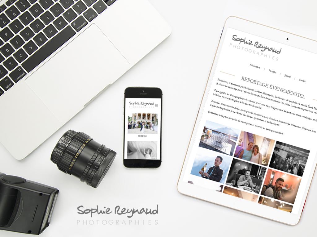 www.photographies.reynaudsophie.com